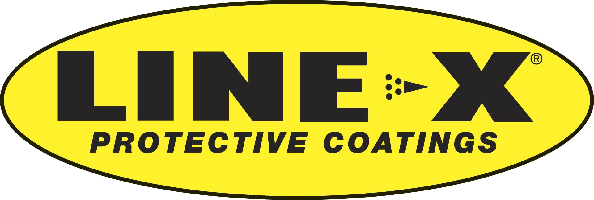 line_x_logo_protective